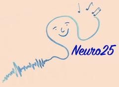Neuro25    –    Besançon neurofeedback – TRE –  franche Comté
